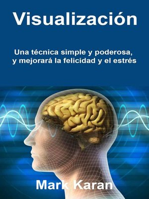 cover image of Visualización