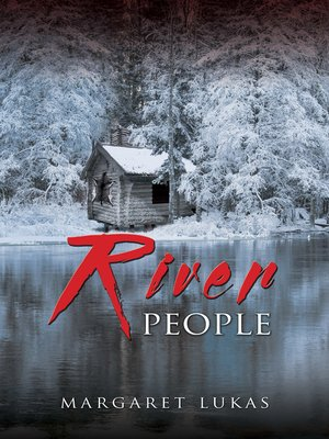 cover image of River People