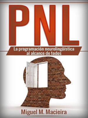 cover image of PNL