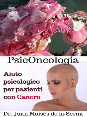 cover image of PsicOncologia