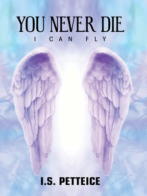cover image of You Never Die