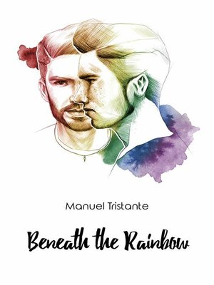 cover image of Beneath the Rainbow
