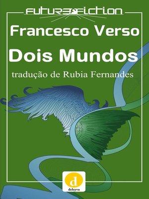 cover image of Dois Mundos