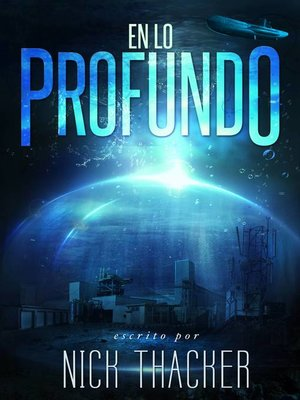 cover image of En lo Profundo
