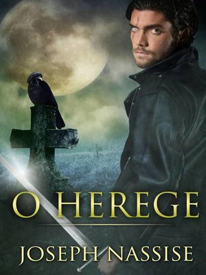 cover image of O Herege