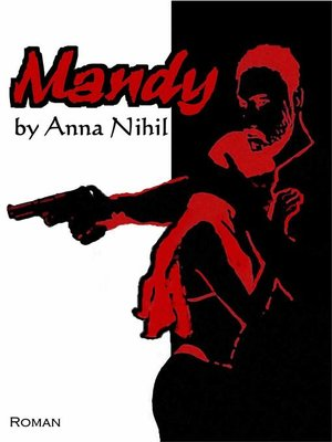 cover image of Mandy