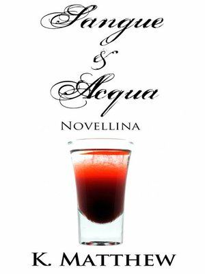 cover image of Novellina