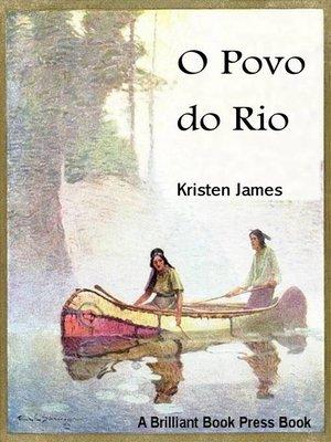 cover image of O Povo do Rio