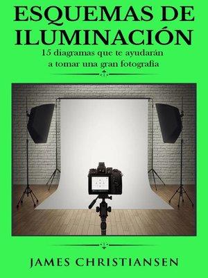 cover image of Esquemas de Iluminación