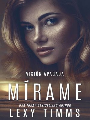 cover image of Mírame