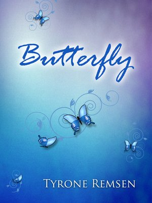 cover image of Beautiful Butterflies (In Your Garden)