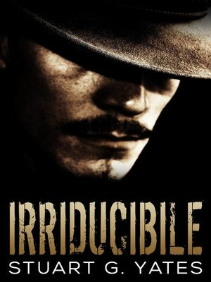 cover image of Irriducibile