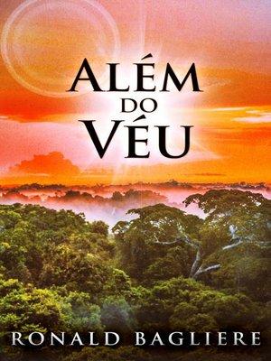 cover image of Além do Véu