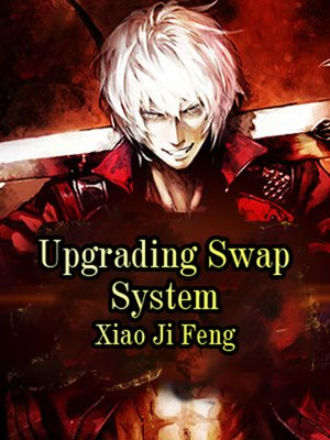 cover image of Upgrading Swap System
