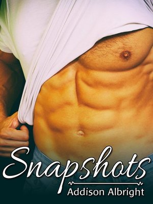 cover image of Snapshots