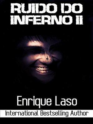 cover image of Ruído do Inferno II