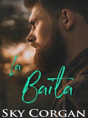 cover image of La baita