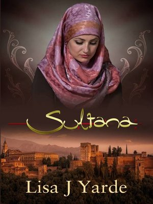 cover image of Sultana