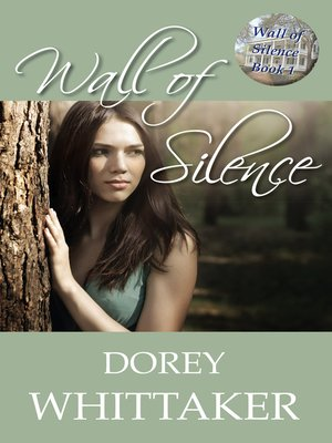 cover image of Wall of Silence