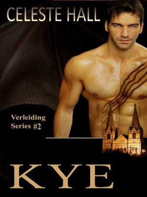 cover image of Kye