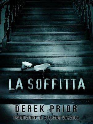 cover image of La soffitta