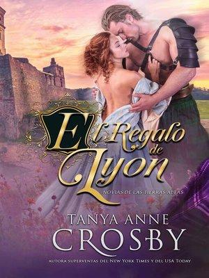 cover image of El Regalo de Lyon