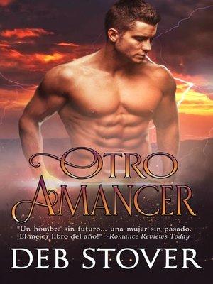 cover image of Otro Amanecer