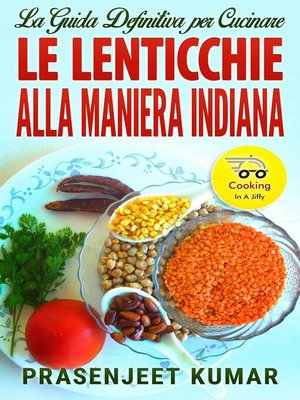 La guida definitiva per cucinare le lenticchie alla - Cucinare le lenticchie ...