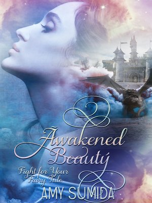 cover image of Awakened Beauty