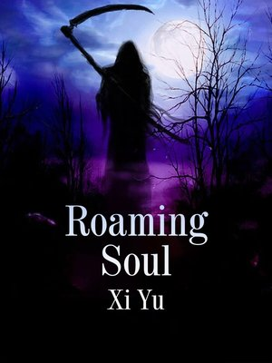 cover image of Roaming Soul