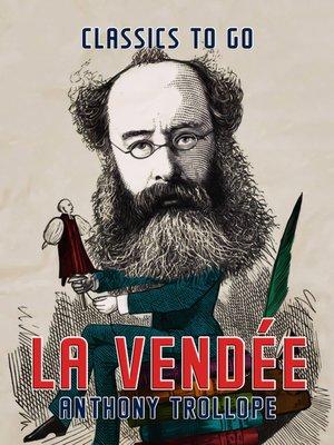 cover image of La Vendée