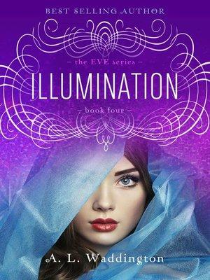 cover image of Illumination