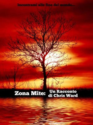 cover image of Zona Mite