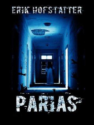 cover image of Parias