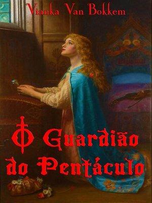 cover image of O Guardião do Pentáculo