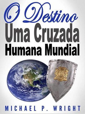 cover image of O Destino