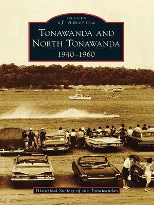 tonawanda single men Gay dating for men in tonawanda, ny looking for chat, singles and more.