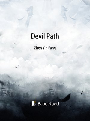 cover image of Devil Path