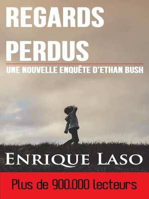 cover image of Regards Perdus