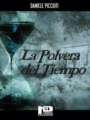 cover image of La Polvera del Tiempo