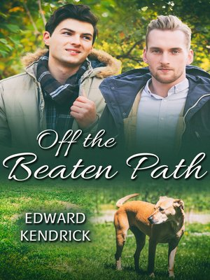 cover image of Off the Beaten Path