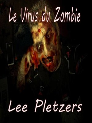 cover image of Le Virus du Zombie