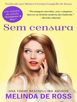 cover image of Sem Censura