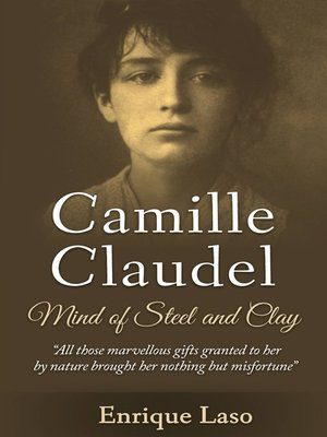 cover image of Mind Of Steel And Clay