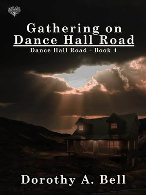 cover image of Gathering on Dance Hall Road