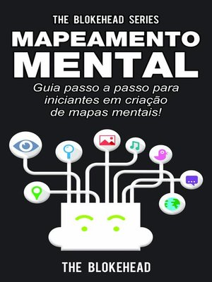 cover image of Mapeamento Mental