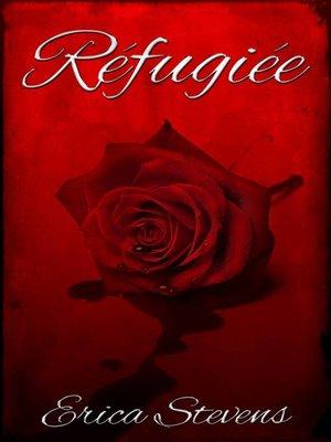 cover image of Réfugiée