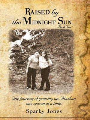 19 Results For Keigo Higashino Journey Under The Midnight Sun