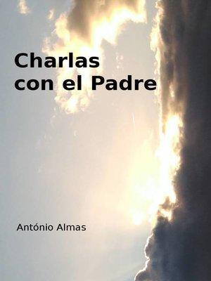 cover image of Charlas con el Padre