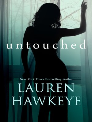 cover image of Untouched